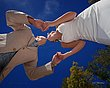 Wedding Portfolio-004.jpg