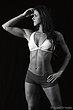 fitness_model_black_white_1.jpg