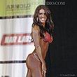 Fitness Model Amanda Latona1.jpg