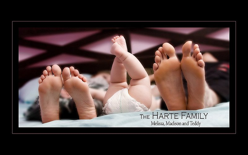 Harte-Family-Feet1.jpg