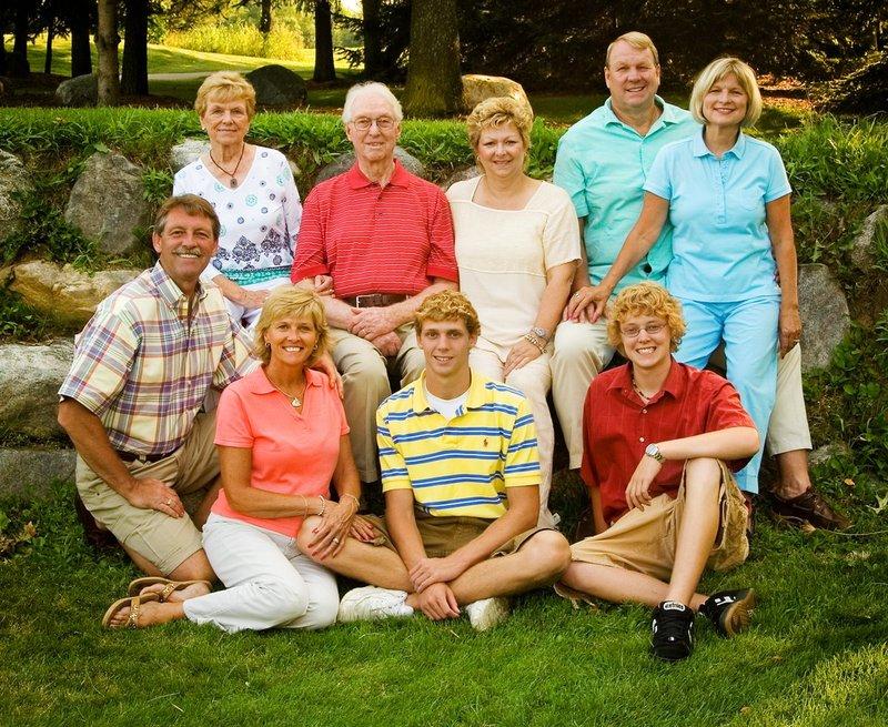 Slater-Family1.jpg