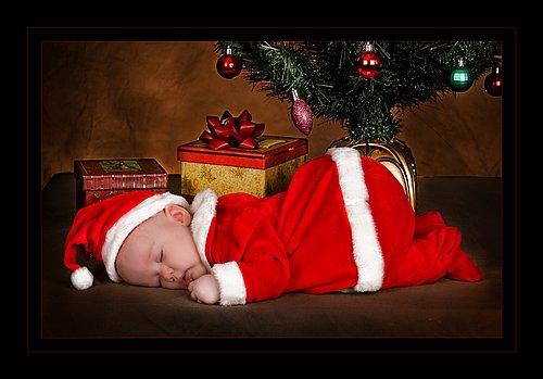 Baby_sleep_tree.jpg