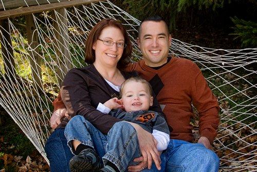 Bowen-Family-Hammock.jpg