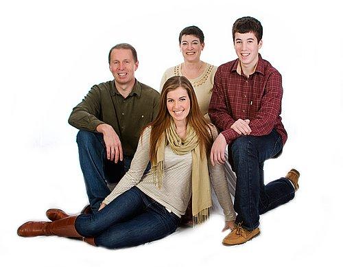 Gifford-Family.jpg