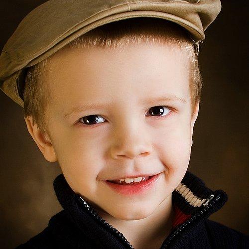 Kid-w-Hat1.jpg