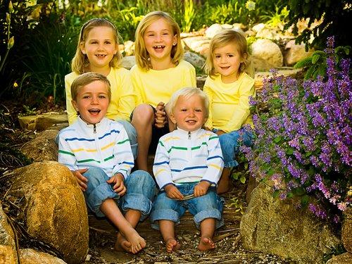Kids-on-Roccks1.jpg