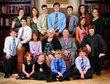 Caldwell-McMillan-Family1.jpg