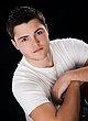 Garrett-Nolan-White-Tee.jpg