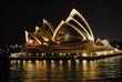 opera night2.jpg