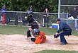 Woburn Softball_1.jpg