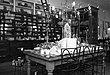 Antique Store 2 - Fredericksburg Texas.jpg