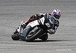 MotoGP 2.jpg
