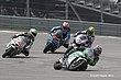 MotoGP 3.jpg