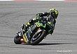 MotoGP 4.jpg