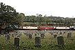 Rose Hill Cemetery.jpg