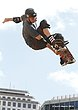 X Games Day One 1.jpg