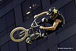 X Games Day One 11.jpg