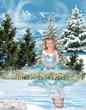 1-Frozen Pond Ref..jpg