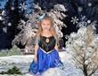 Frozen BG 3.jpg