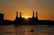 Battersea Power Station DSC_5150.jpg