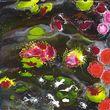 Lilies of the Deep.jpg