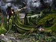 The Goddesss Morrigan RF.jpg