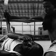 Cuba boxing boys laying on mat 2-2-82333.jpg