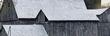 Barn Roofs.jpg