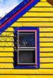 Blue Framed Window.jpg