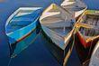 Boats at Bar Harbor Maine.jpg