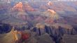 Grand Canyon at Sunset.jpg
