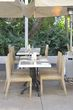 Outdoor restaurant tables and chairs.jpg