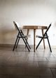 Table and chairs in cafe.jpg