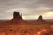 West and East Mitten Monument Valley.jpg