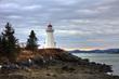 Greens Point Lighthouse.jpg