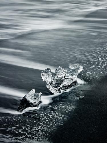 IceDiamond-9fd60.jpg