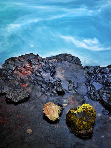 Rocksandwaterflow.jpg