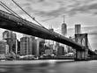 Brooklyn-Bridge-black-and-White.jpg