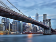 The-Brooklyn-Bridge.jpg