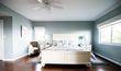 Balanced Interiors 1.jpg