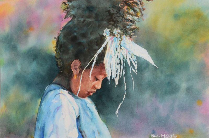 Barbara McCarthy-watercolor.jpg