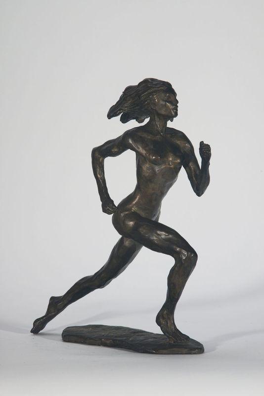 Bobbi Gibb-sculpture model.jpg