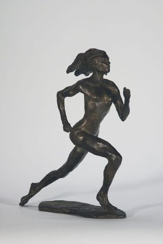 Bobbi Gibb-sculpture model.jpg
