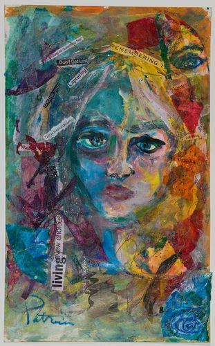Patricia Reed- Mixed media collage.jpg