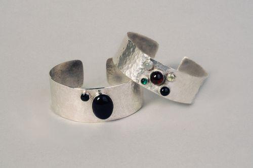 Richetta Fina bracelets.jpg