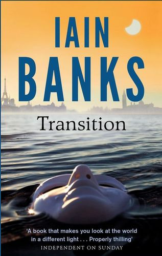 TRANSITION by Iain Banks.jpg