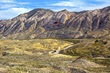 BIG BEND RANCH Texas State Park - The Solitario.jpg