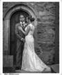 Wedding Couple at Church Door.jpg