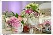Wedding Reception Table.jpg