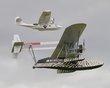 SIKORSKY S-38 FLYING YACHT  N-28V OSAS ARK PBY CATALINA  FLYING LEGENDS 2012 P7018244.jpg